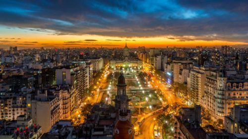 buenos-aires-in-night
