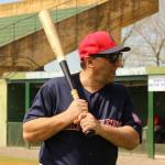 Jay Bartelli