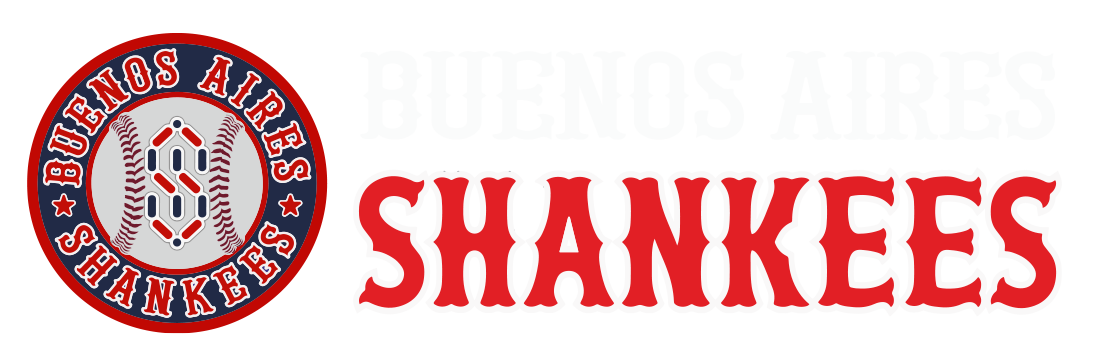 Shankees Baseball