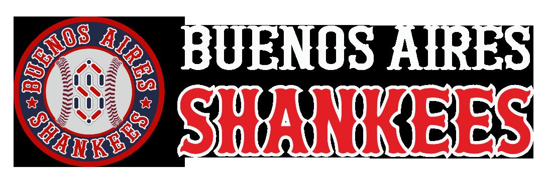 The Buenos Aires Shankees Baseball Organization